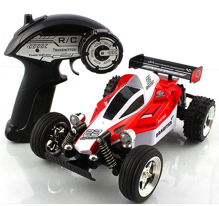 Year 2015 Child Fashion Gift Electric toy RC Car Radio Control Racing Car Toy Cars Scale Models Coche Rc Voiture Telecommande(China (Mainland))