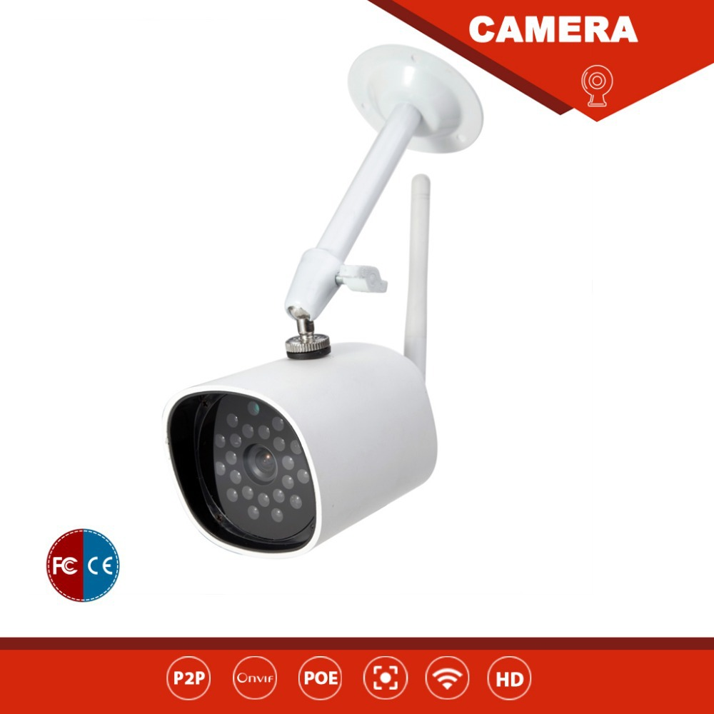 Xiaomi Smart 1080P WiFi IP Camera with   The Bobby Blog