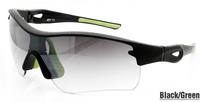 Cheap New 2015 Moutain Motocycle Bike Cycling Glasses Women Men UV400