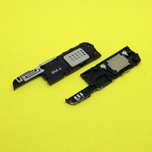 Buy ZT-143 earpiece receiver loud speaker buzzer ringer loudspeaker BBK vivo X3T E-Commerce Co., Ltd.) for $1.04 in AliExpress store