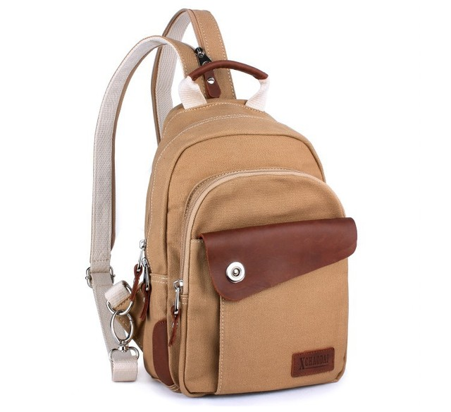 Free shiping! fashion backpack women canvas backpack ,school bags for girls  backpack teenager item BB003
