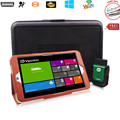 Newest Update V8 5 Vpecker EasyDiag Wifi Escaner Automotriz Work WIN10 Tablet Vpecker V8 3 Full
