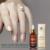 Удивительный Эффект!!! травяные Грибковых Ногтей Лечение Ноги Уход Сущность Ногтей и Ног Отбеливание Ног Удаления Ногтевой Грибок Ногтей Гель 30 мл