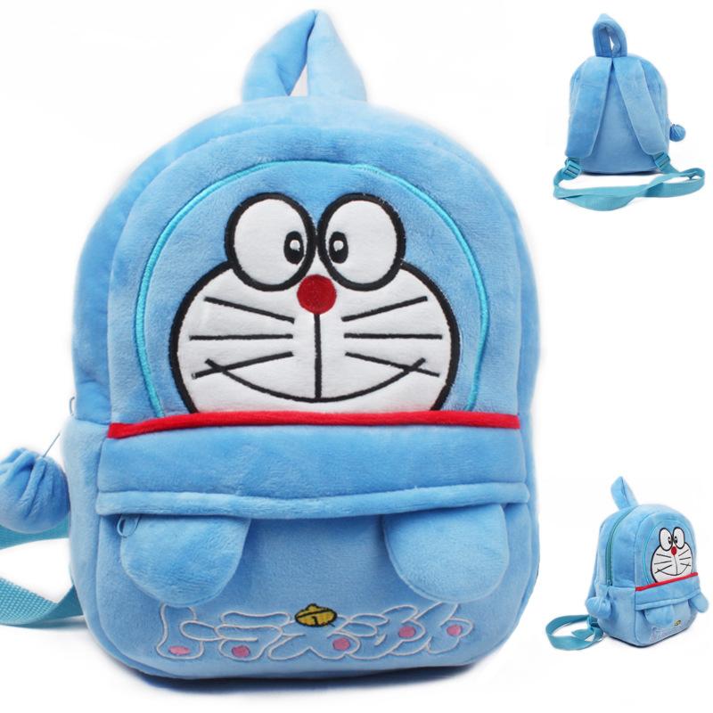 Acquista All'ingrosso Online Doraemon Zaino Borsa Da