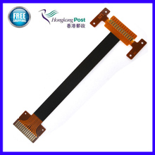 New flex ribbon cable for Car audio Pioneer DEH-P840MP DEH-P960MP DEH-P9650MP