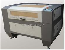 laser photo engraving promotion