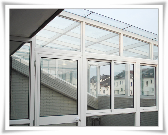 Cheap price pvc upvc window and door in windows from home for Cheap upvc doors