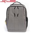 Hottest RC Drone Backpack Bag Carrying Case Shoulder Bag Waterproof Shockproof For DJI Phantom 4 Phantom