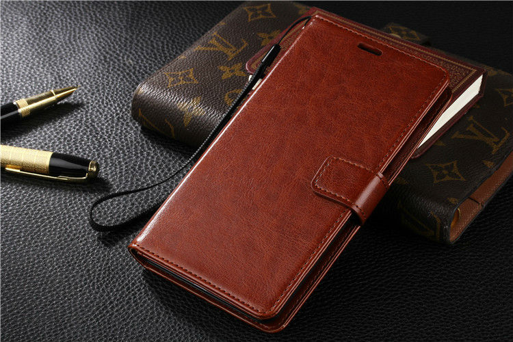 xiaomi redmi 3S 3 s case cover luxury leather flip Phone Bags for xiaomi redmi 3 pro ultra thin wallet cover Mobile Phone Case