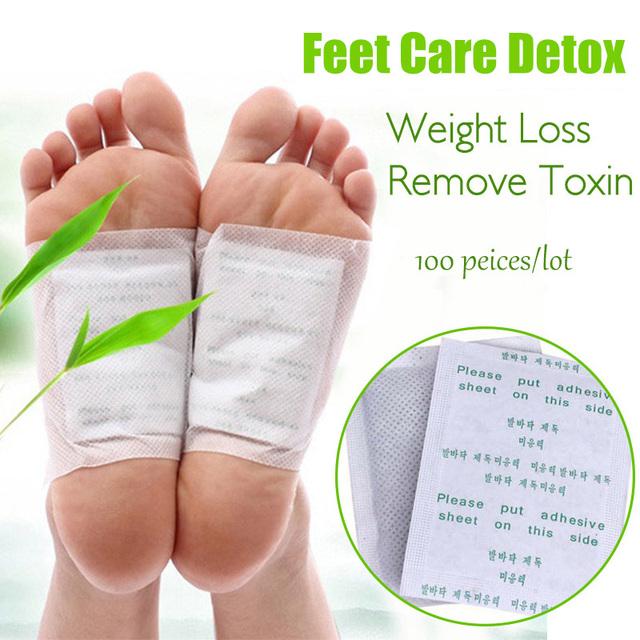 Ноги 100 шт./лот детокс патч улучшают сон для похудения маски и удалить токсин ног гладкая отшелушивающие ног маска