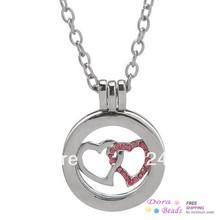 wholesale silver pendant design
