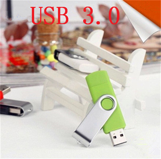 Micro usb 8GB 16GB 3.0 OTG Higher Performance usb flash drives thumb pendrive u disk usb memory stick wholesale(China (Mainland))