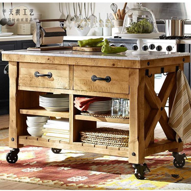 Cucina americana arredamento certosa di snaidero with for Mobili cucine ristorante