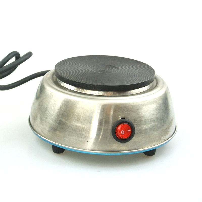 Acquista all 39 ingrosso online fornelli ad induzione da for Fornello induzione portatile