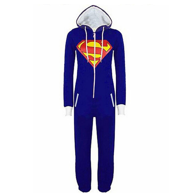 Wonderful  Wholesale Cotton Adult Onesie Jumpsuit Women Pajamas  Alibabacom