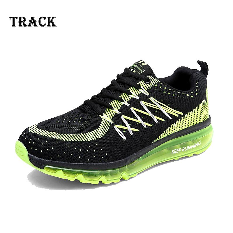 Men Running Shoes Sport Sneakers free run 2016  Athletic Shoes Men Trainers sneakers Sneaker zapatilla hombre masculino WKXM8707<br><br>Aliexpress