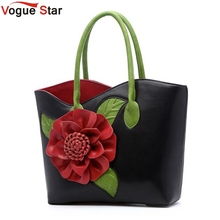 Buy Hot sale 2017 Fashion Designer Brand Women Pu Leather Handbags ladies Shoulder bags tote Bag female Retro Vintage Messeng LS611 for $31.72 in AliExpress store
