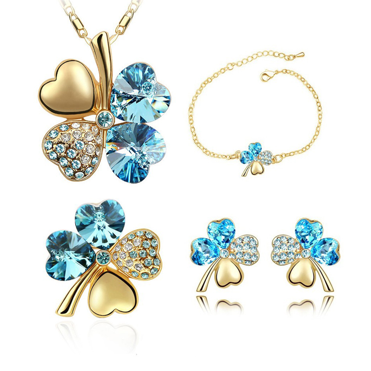 Cheap Fashion Jewelry Sets Popular Cheap Fashion Jewelry