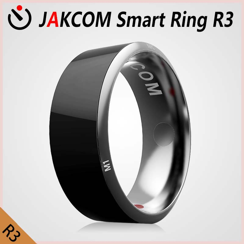 Jakcom Smart Ring R3 Hot Sale In Home Appliances Stocks As Industrial Vacuum Cleaner Film Estirable Manual Pet Hair Dryers(China (Mainland))