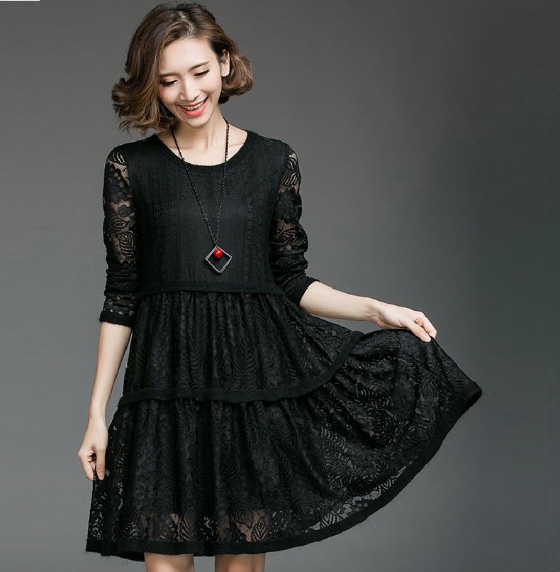 get cheap 4x clothing aliexpress alibaba
