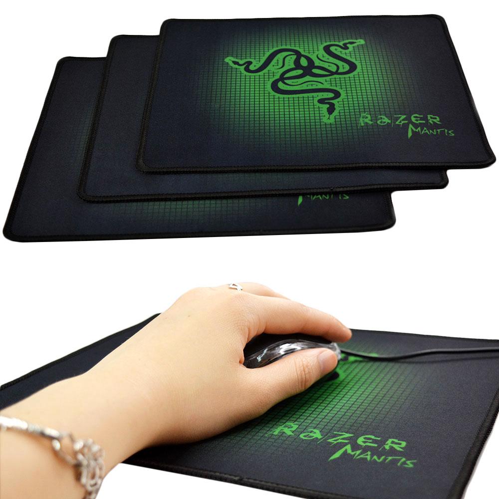 Mouse Pad MousePad 2017 Snake Comfort Gaming Mat Optical Mice Pad Computer PC Laptop(China (Mainland))