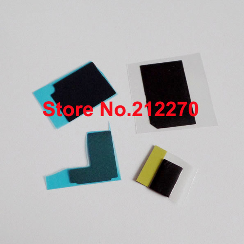 """Free DHL EMS New Mainboard Heat Dissipation Adhesive Strip Motherboard Heat Dissipation Adhesive Sticker For iPhone 6 Plus 5.5"""""""