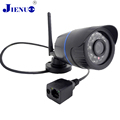 2 0MP Ip Camera Wireless HD 1080P Outdoor waterproof Infrared Mini Cameras Wifi Network cam IR