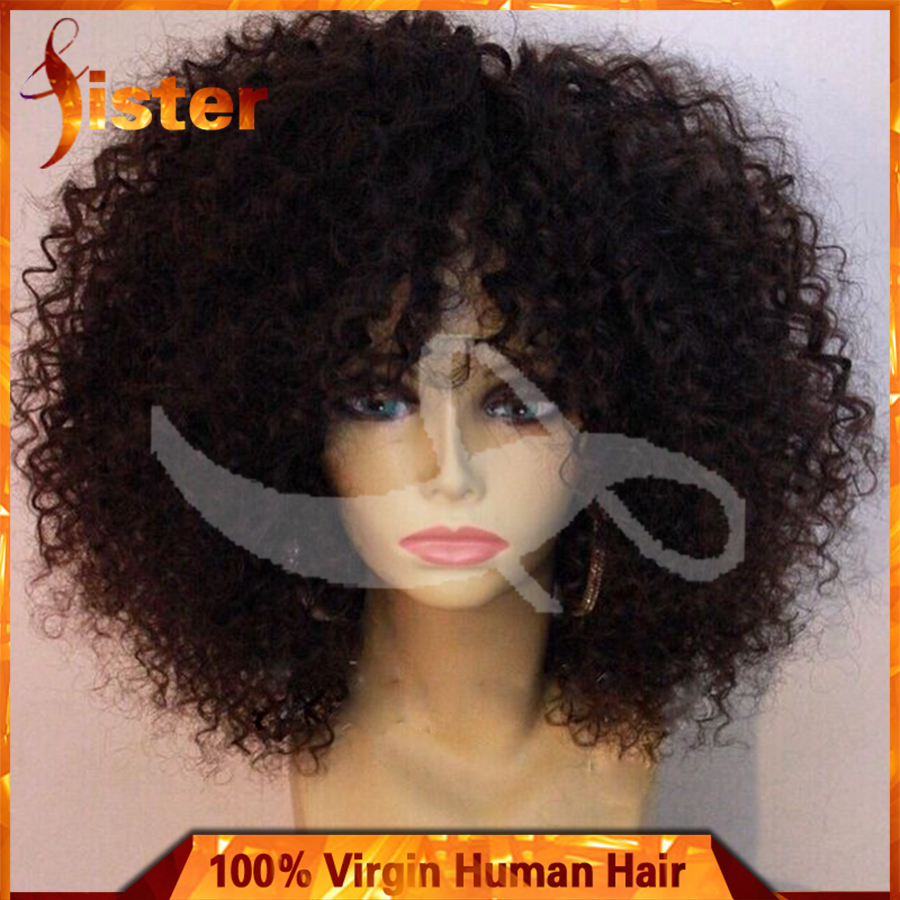 Youtube Curly Hair Wigs 33