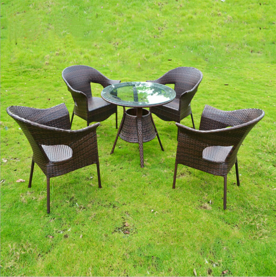 online buy wholesale rattan table from china rattan table rattan kitchen table sets rattan kitchen table and chairs