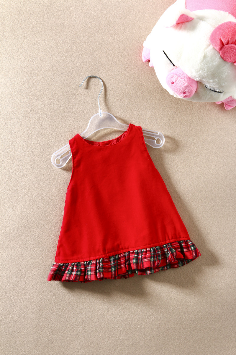 Find the best selection of cheap european childrens clothing in bulk here at mundo-halflife.tk Including christmas boutique childrens clothing and new childrens clothing flower girls at wholesale prices from european childrens clothing manufacturers. Source discount and high quality products in hundreds of categories wholesale direct from China.