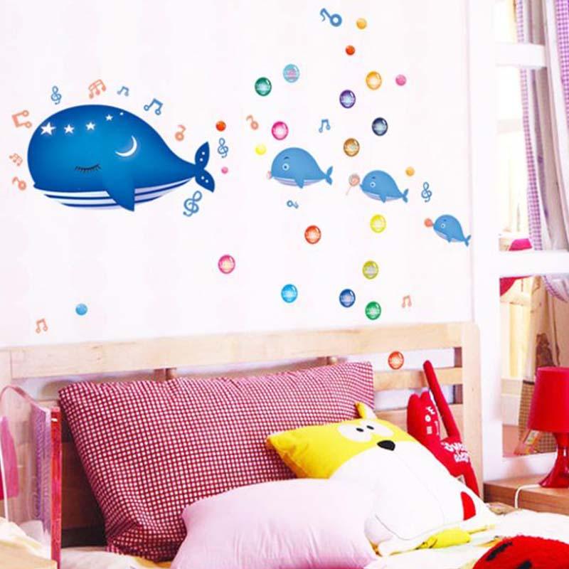 famille des dauphins promotion achetez des famille des dauphins promotionnels sur. Black Bedroom Furniture Sets. Home Design Ideas