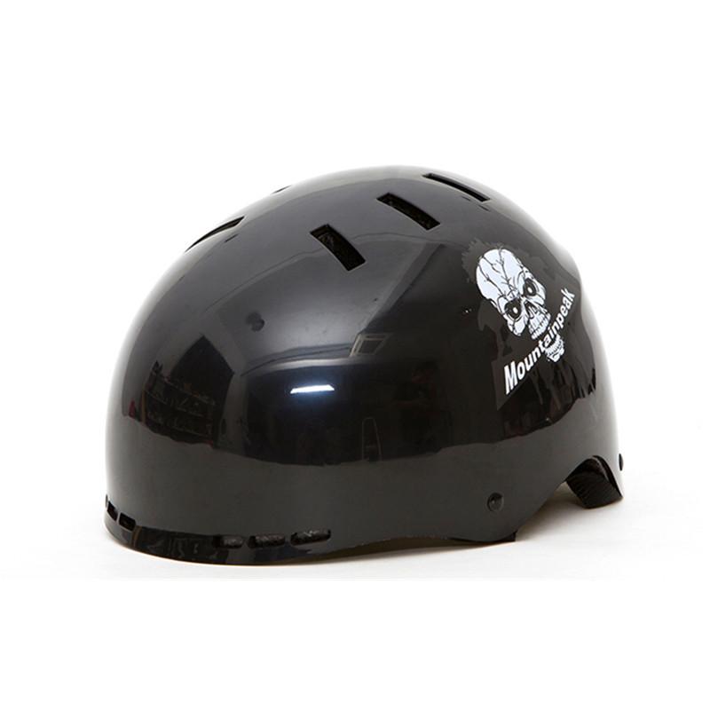 Велосипедный шлем Wenzi Mountainpeak 22