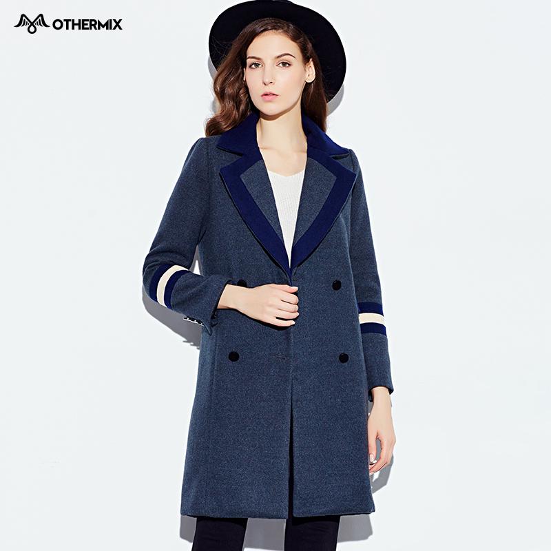 http://g01.a.alicdn.com/kf/HTB1IOxaIVXXXXc9aXXXq6xXFXXXi/Othermix-2015-nouvelles-femmes-Long-manteau-à-double-boutonnage-manteau-hit-coutures-de-couleur-manteau-de.jpg