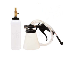 Air Brake Oil & Fluid Extractor and Brake Bleed  /FIT Pneumatic  / Bleeder Kit /air brake oil fluid extractor(China (Mainland))