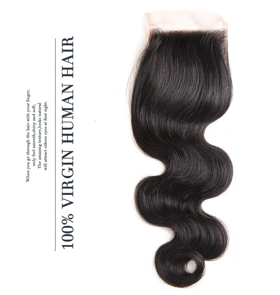 brazilian hair weave bundles