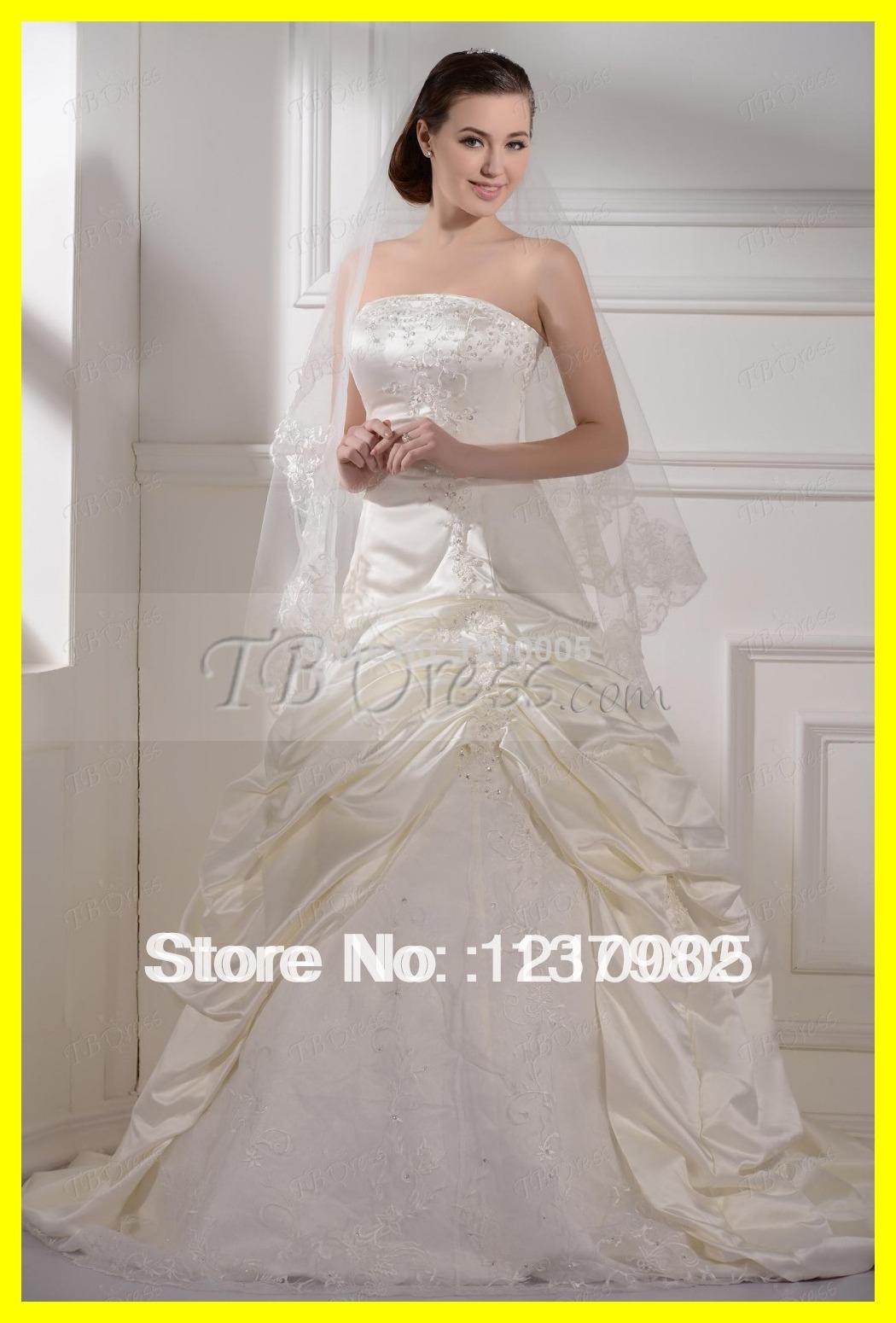 Hochzeitskleid mieten | Fotos