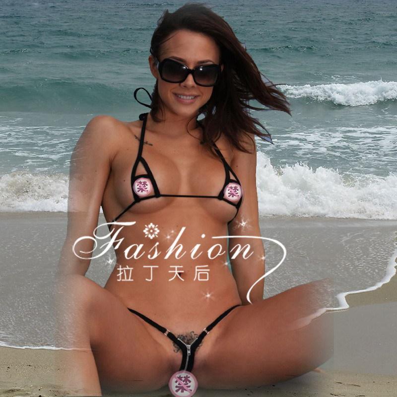 Amanda jo earhart-savell nude