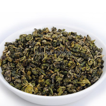 250g Green Tea Chinese Maofeng Tea Fresh China Green tea Natural Organic Health Care Oolong tea bag packing 18 months shelf life