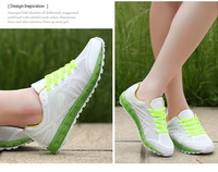 Zoom Running shoes