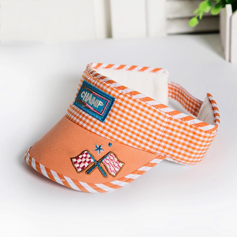 Hat Baby Summer Headband Newborn Sale Cocoon Snapback Costume Recien Nacido Bonnet Naissance Baby Sun Hat Baseball 60C204(China (Mainland))