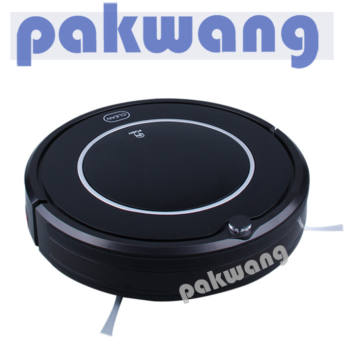 Robot Vacuum Cleaner , Auto Recharge, Remote Control, Schedule Vacuum,car vacuum cleaner(China (Mainland))