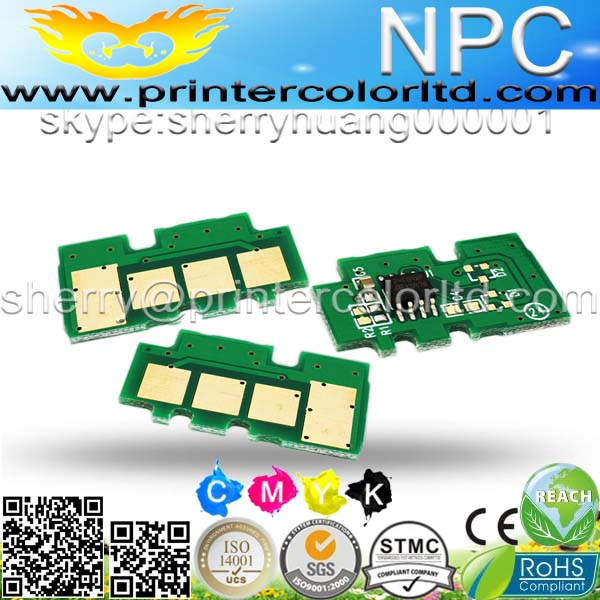 chip for Fuji-Xerox WorkCentre 3215 106R2775 Phaser3052di Phaser-3052 NI P 3260-DNI P-3260 color reset image unit chip<br><br>Aliexpress