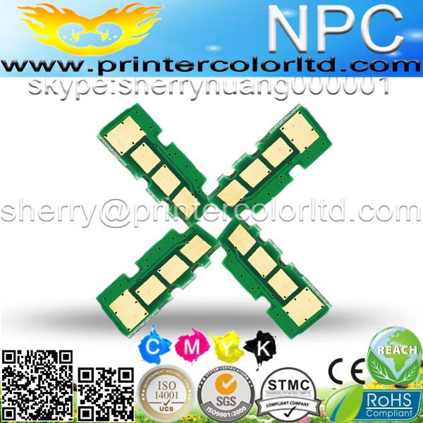 chip for Fuji-Xerox FujiXerox workcentre-3020V workcenter 3025 P3025-BI phaser-3020-V workcenter 3020-VBIWC3025V BI OEM reset