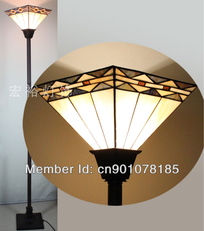 Torchiere Lamp Torchiere U Reading Combo Lamps Low Price Guarantee With Affordable Types Of