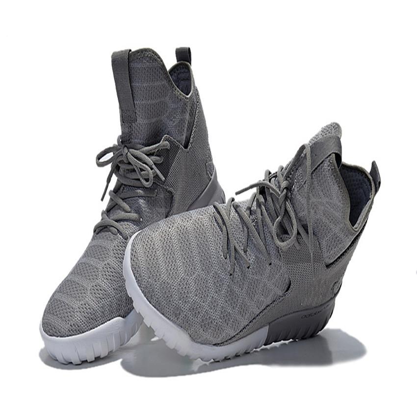 Zapatos Tubular