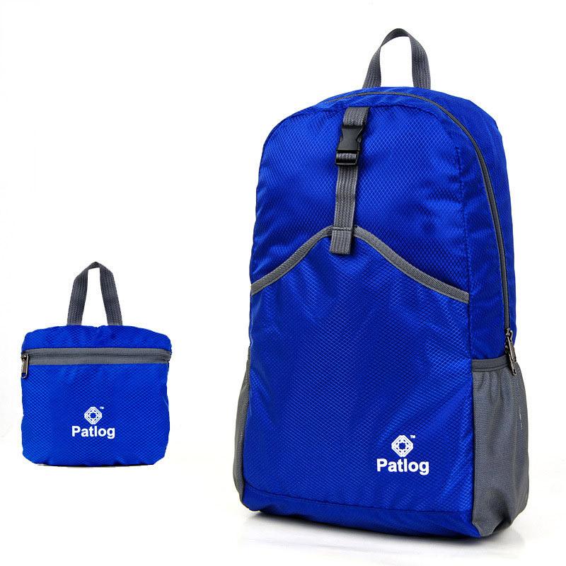 23L Ultralight Foldable Women Backpack Outdoor Climbing Camping Hiking Running folding Shoulder Bag Mens Travel Mochila<br><br>Aliexpress