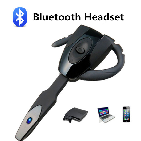 High Quality Gaming Bluetooth Headset Sport Wireless Earphones,stereo Headphone With Hifi