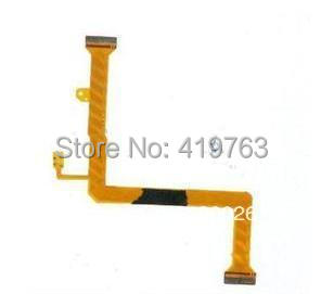 For SAMSUNG d230 , d323 . dh100 lcd screen lcd screen lcd cable screen line(China (Mainland))