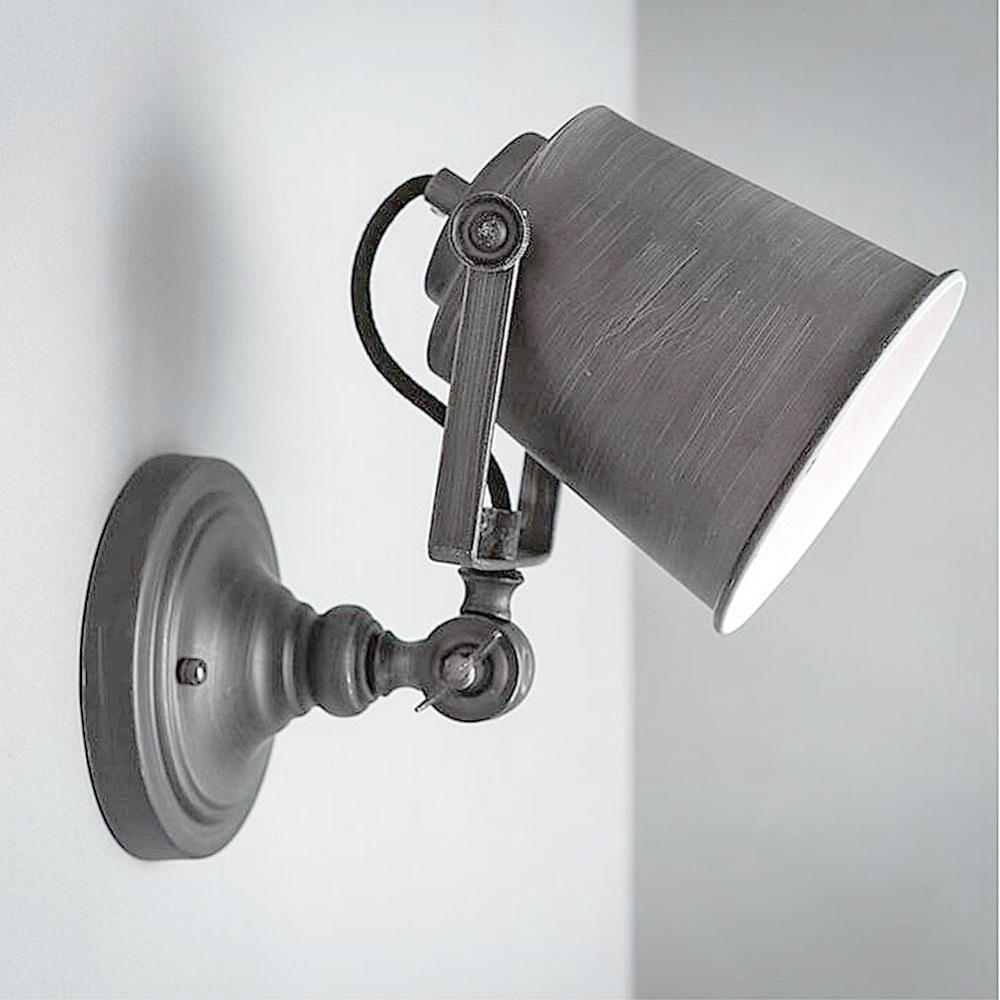 Achetez en gros sconce wall light with cord en ligne à des ...