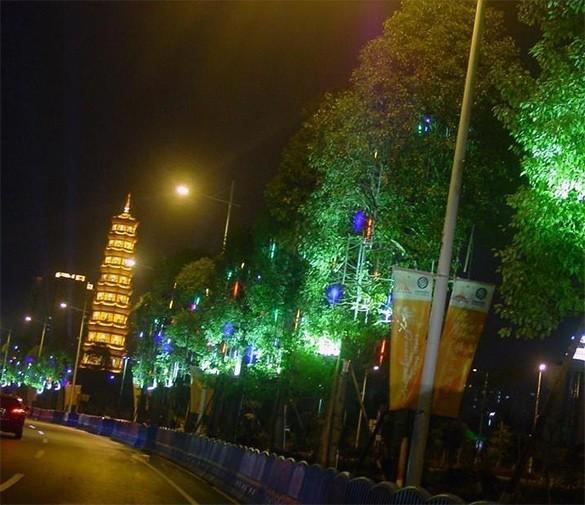 30CM Christmas Lights, Meteor Shower Rain Tubes LED Light for Party Wedding Decoration 100-240V US Plug 22(China (Mainland))